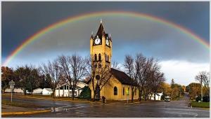Rainbow_at_Faith_Church