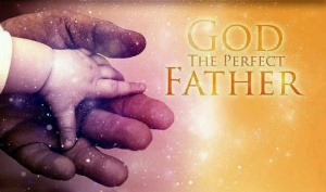 God the Perfect Father