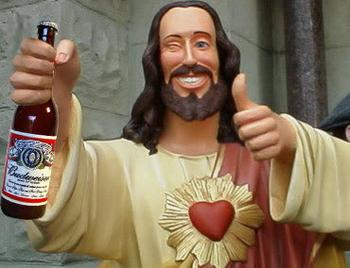 551443377_buddy_christ_with_beer_xlarge