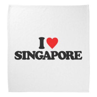 i_love_singapore_do_rags-r3328ea3d6e1046788ea37262c99dd23d_z21f3_324