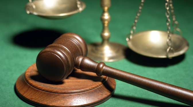 scales-of-justice-gavel_41-672x372