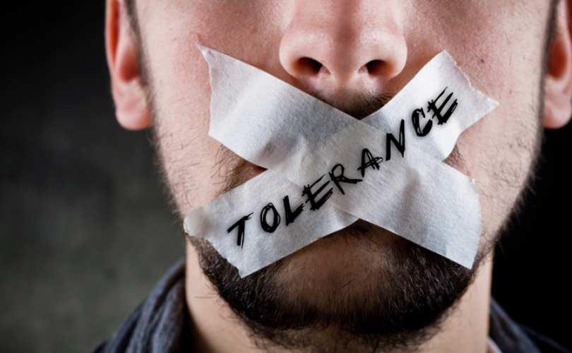 tolerance_1_810_500_55_s_c1