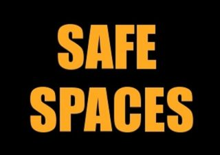 Safe-Spaces-620x436