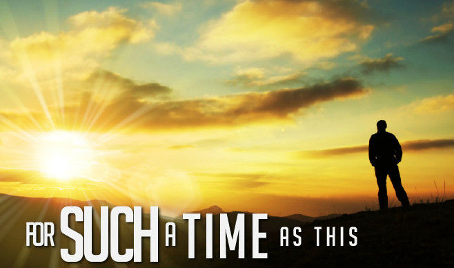 for-such-a-time-658x388