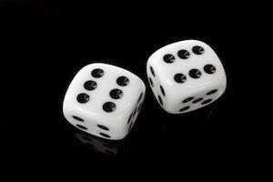 dice-2-300x200