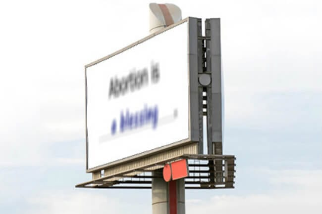 billboard_image3