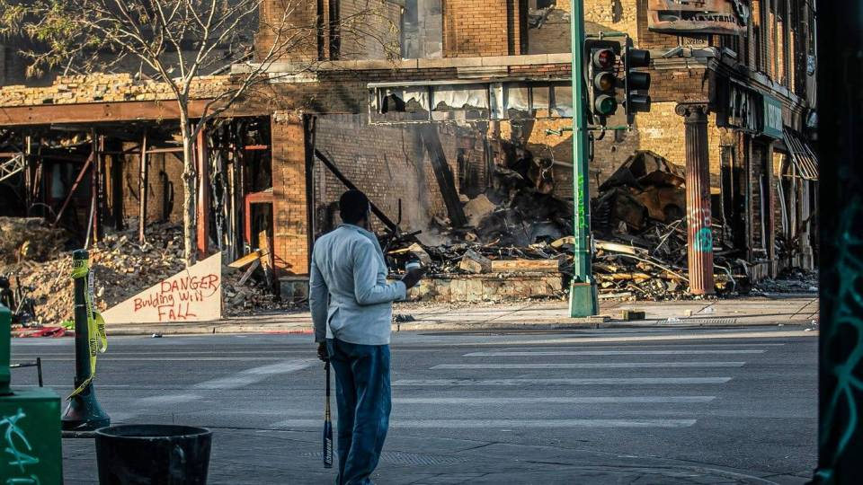 George-Floyd-protests-riots-ravage-Minneapolis-small-businesses