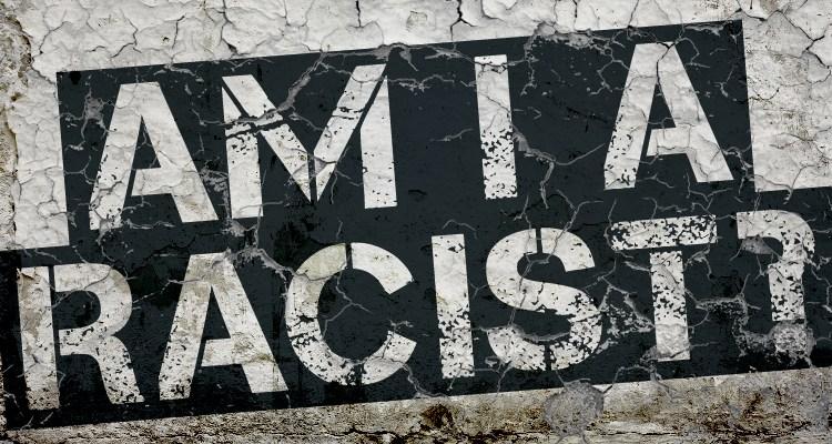 Am-I-A-Racist